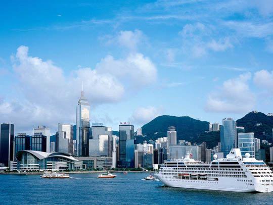 香港自由行注意事项 香港自由行开放城市有哪些